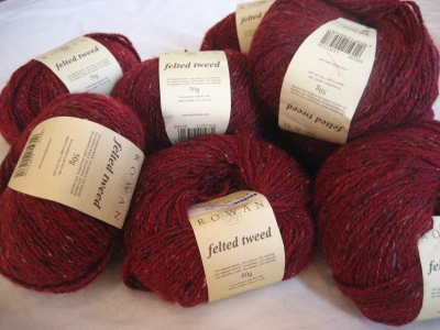 rowan-felted-tweed.jpg